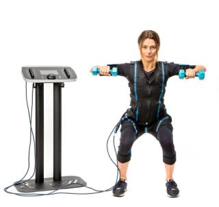 продвижение фитнес