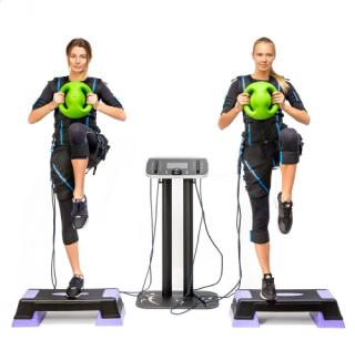 s&i fitness продвижение