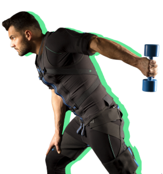 Fitness Sport and Innovation